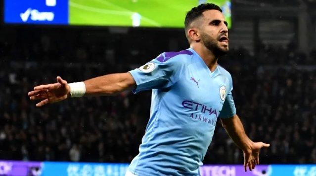 İngiliz taraftarın Manchester City'li yıldızla çektirdiği fotoğrafın bedeli ağır oldu