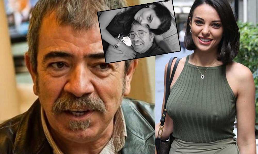 Tuvana Türkay, Selçuk Yöntem paylaşımı aşk dedikodularına yol açınca sildi