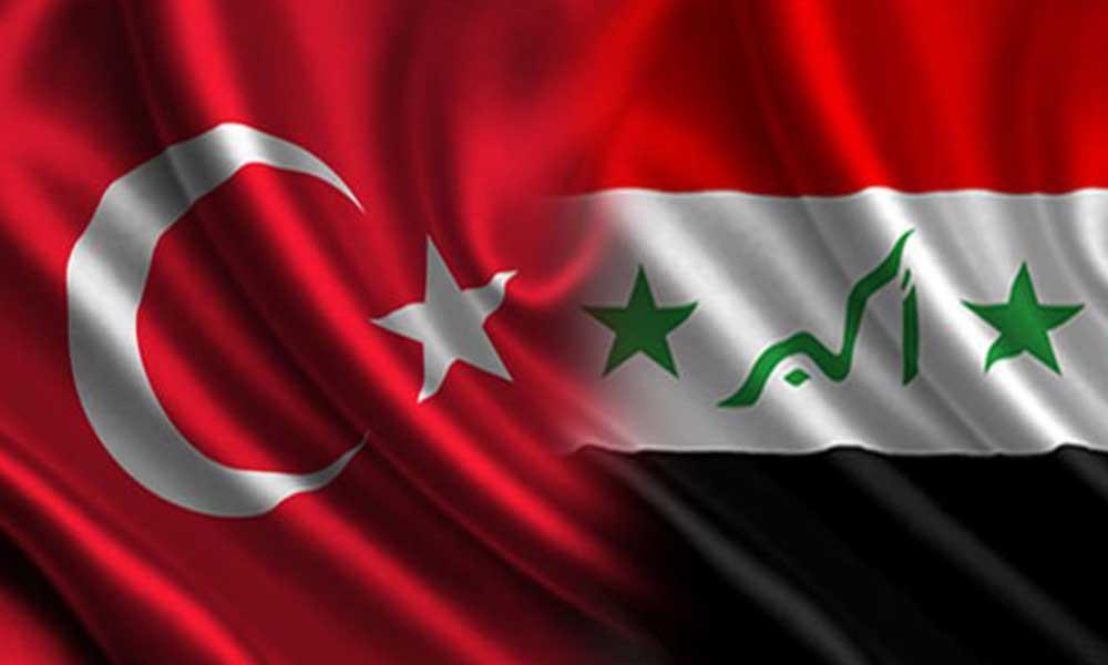 Irak ile Türkiye arasında vize görüşmesi! Vize kalkacak mı?