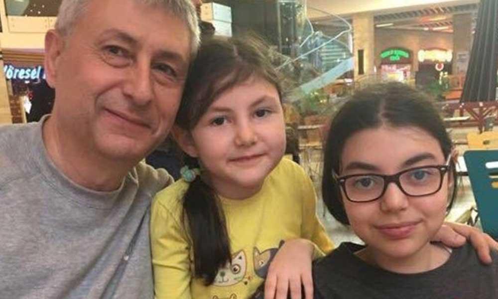 İstanbul Valiliği'nden, Doktor Yavuz Kalaycı açıklaması