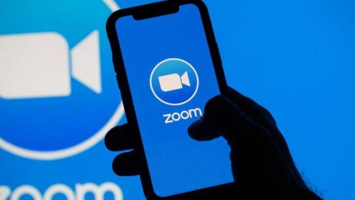 Zoom URL açığı çok sayıda insan mağdur edecek