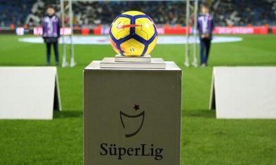 Euro Club Index, Süper Lig tahminini açıkladı: İşte şampiyonluğun favorisi