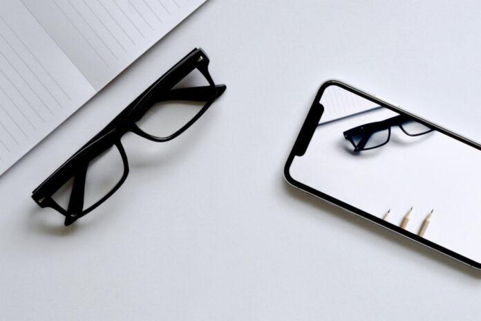 Akıllı gözlük Apple Glass rakipsiz olacak