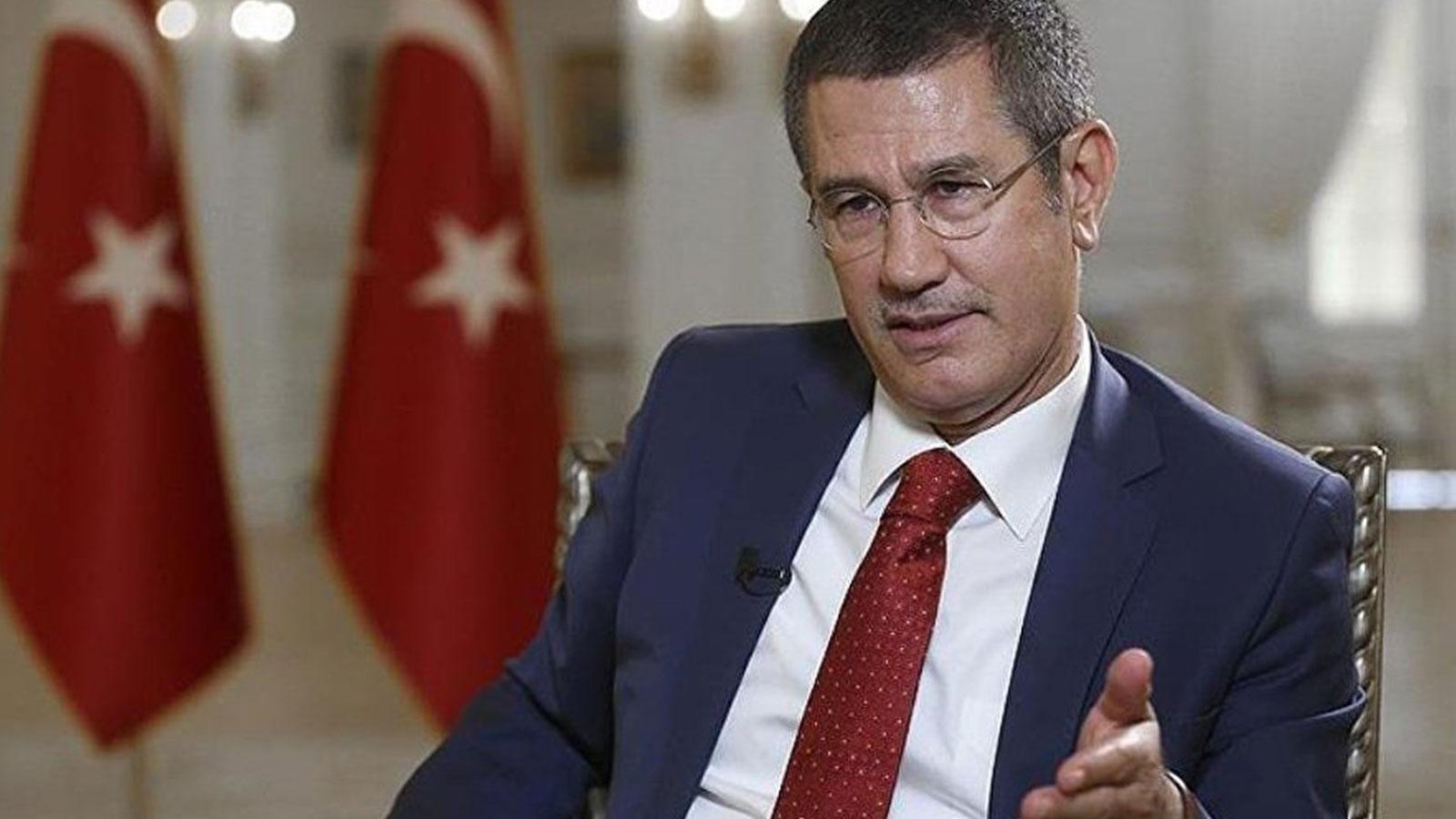 AKP'li Canikli'den 'sel' yorumu: Afetin yapılaşmayla ilgisi yok, toprak suya doyunca kayganlaşıyor