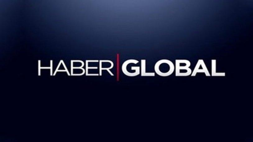 Haber Global'de ayrılık! İşte yeni adresi