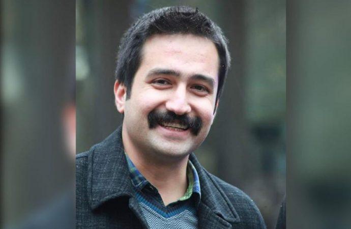 Nihat Ünsal: Sesimi duyun oğlum daha 32 yaşında hayatının baharında