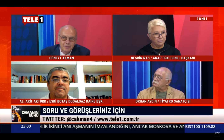 Erdoğan'ın müjdelediği, doğalgaz keşfinin detayları