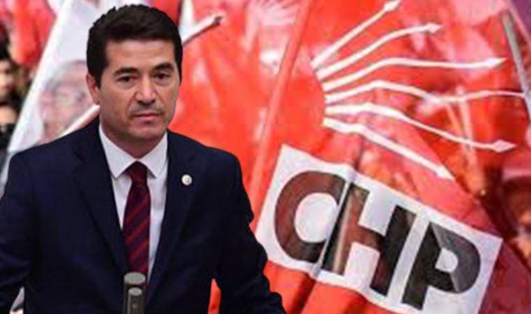 CHP Trabzon Milletvekili Ahmet Kaya'nın koronavirüs testi pozitif çıktı