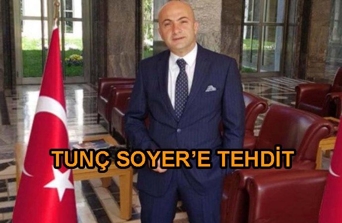 TEDAŞ Genel Müdür Yardımcısı Bora Ülker, Akşener ve Öztrak'a küfür yağdırdı!