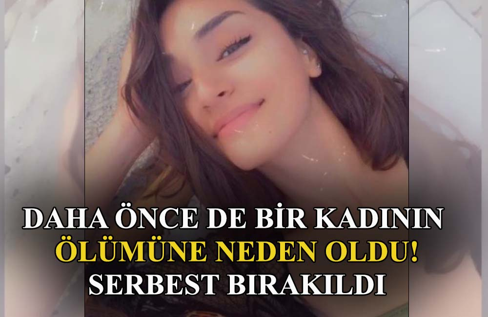 17 yaşındaki Duygu Delen'in ölümünde cinayet iddiası!