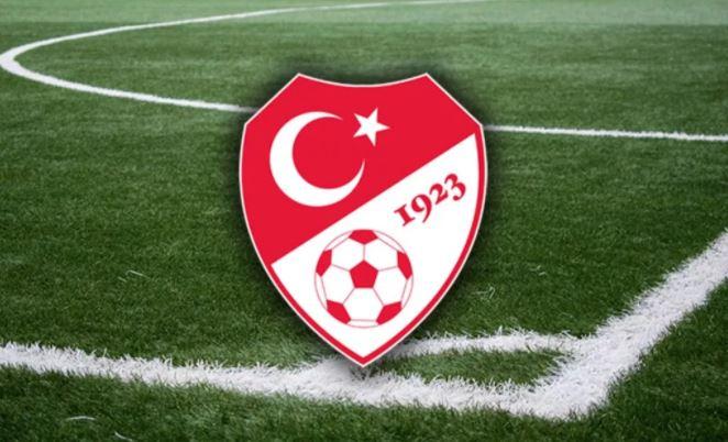 Süper Lig'in başlangıç ve bitiş tarihi belli oldu