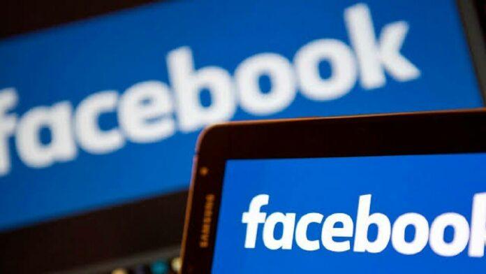 Facebook müzik videoları yayınlayacak