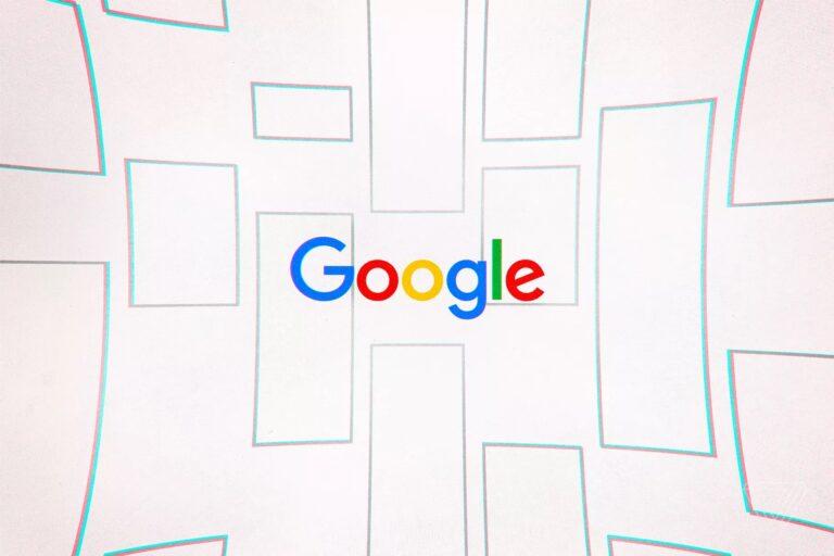 Google 6GHz testlerine gizlice başladı