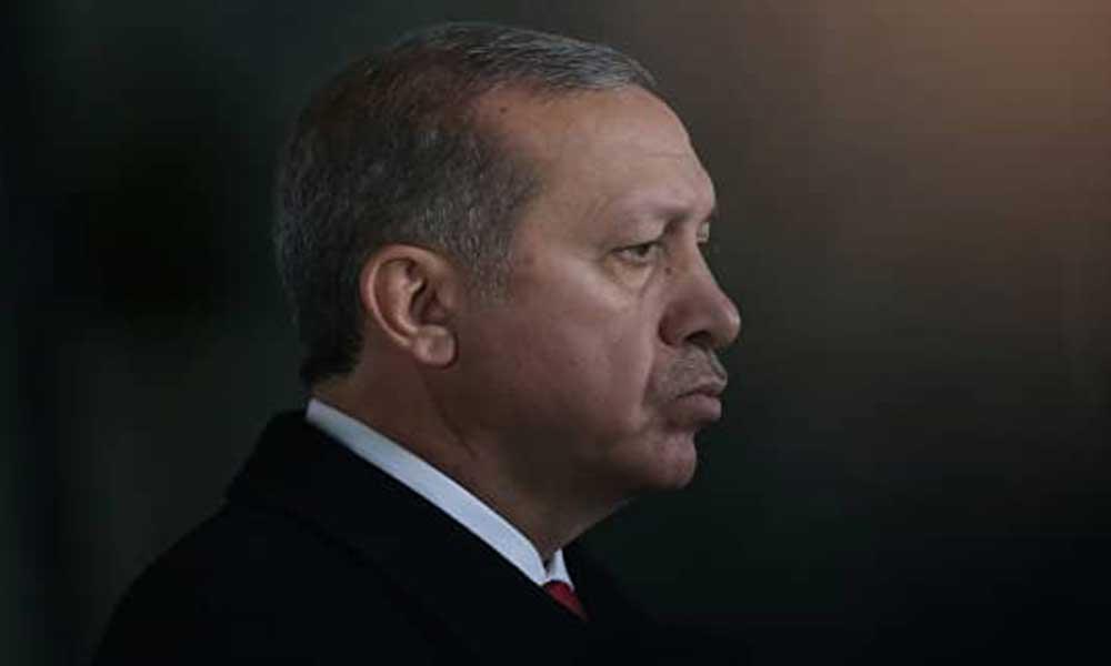 Eski Merkez Başkanı Yılmaz, Erdoğan'ı yalanladı: IMF'nin bizden istediği şey borç değildi