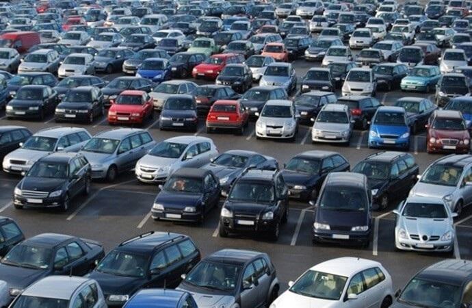 Bakanlık açıkladı! LPG'li araçlar için yeni karar