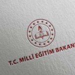 Öğrenciler ve veliler dikkat: MEB'ten flaş 'eğitim kurumları' kararı