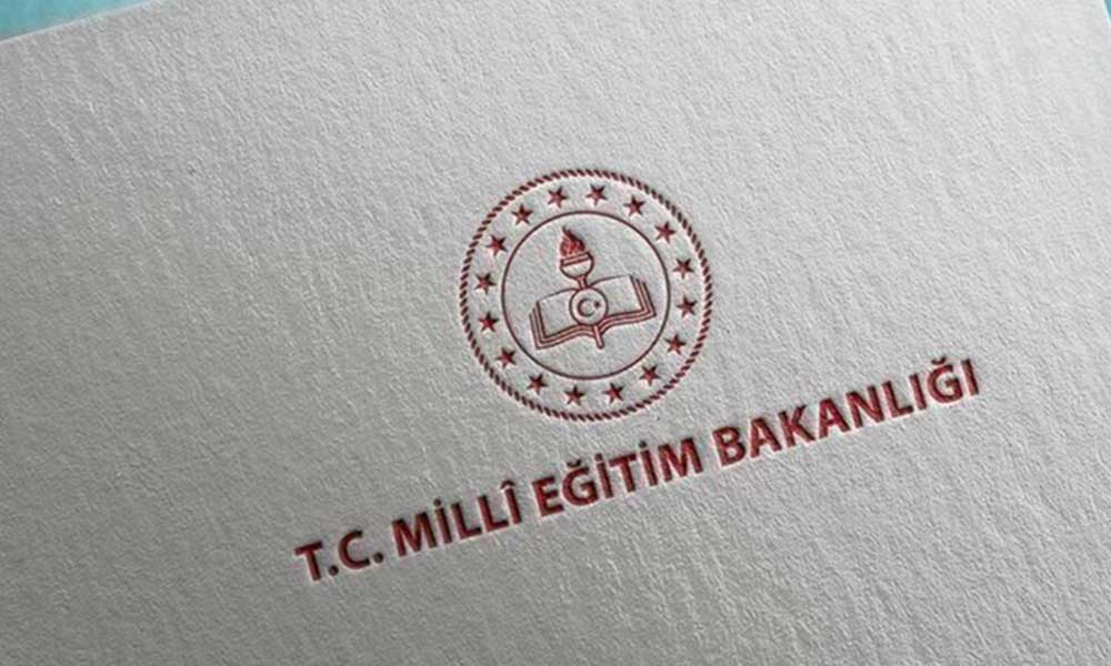 EBA TV'de skandal… Atatürk sansürlendi