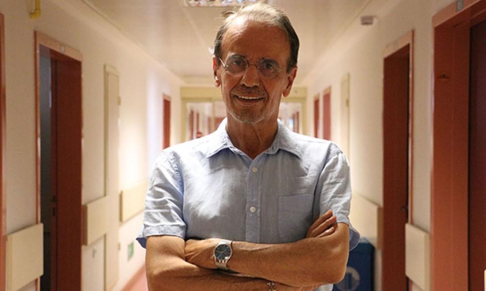 Prof. Dr. Ceyhan: Eğer gerçekten virüs daha fazla bulaşıcıysa, bu iyiye işaret