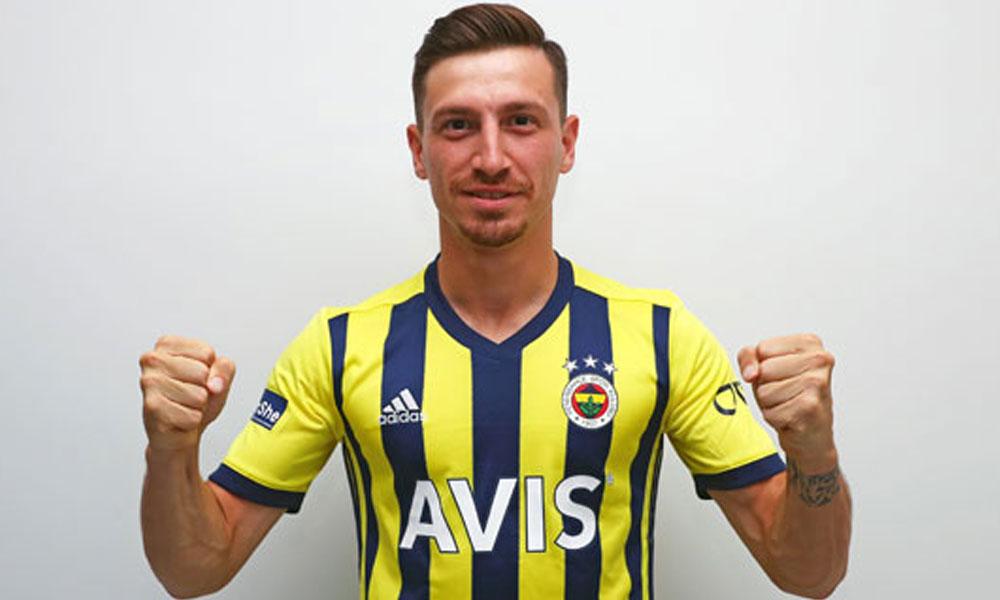 beIN Sports Fenerbahçe'ye telif attı