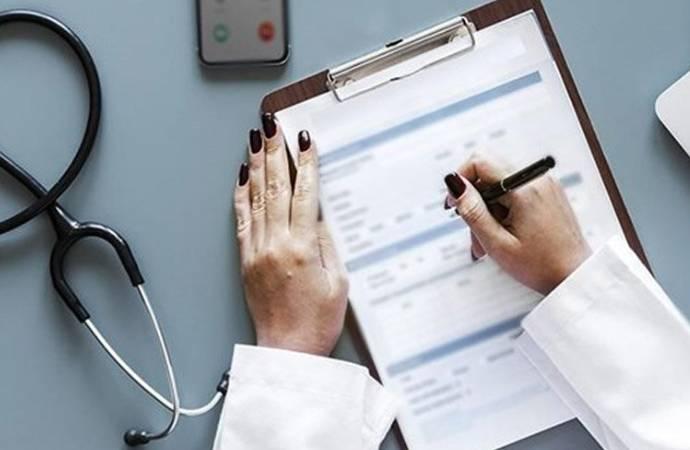 Aile Hekimleri Derneği Federasyonu'ndan 'kronik hastalık raporu' açıklaması