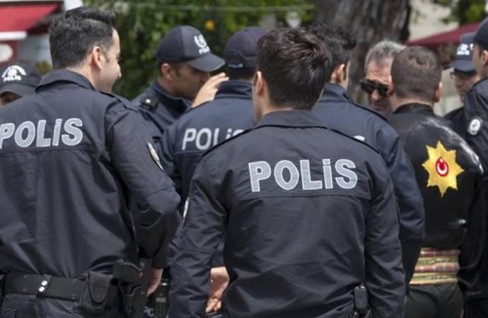 Ombudsman'dan İçişleri Bakanlığı'na 'polis' uyarısı: Nezaket ilkesine uymalılar