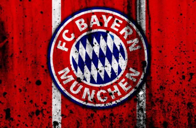 Bayern Münih, ırkçılıkla suçlanan altyapı antrenörünün sözleşmesini feshetti