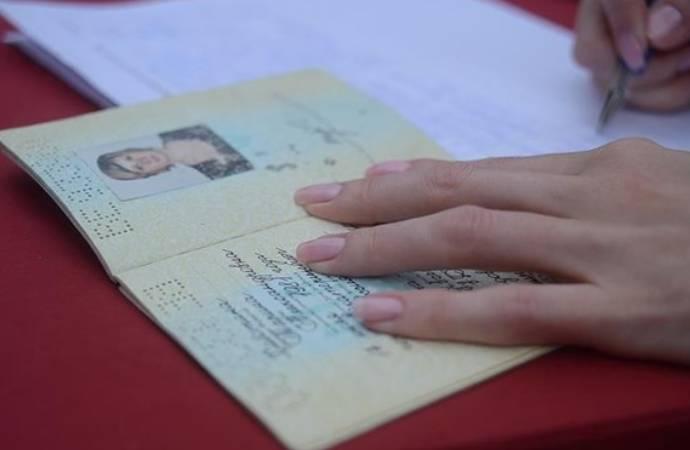 Avrupa Birliği'nden 'Schengen' açıklaması