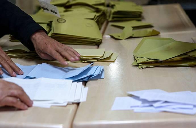 Hürriyet yazarı: Cumhurbaşkanlığı için ince hesaplar yapılıyor, muhalefet tek adayla çıkamayacak gibi görünüyor