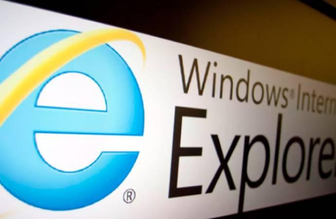 Microsoft açıkladı: İnternet Explorer devri kapanıyor mu?