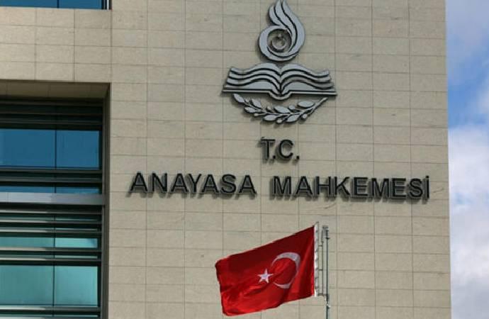 AYM, yerel mahkemenin kararını yetersiz buldu; tuvalette dayağa 70 bin lira tazminat cezası verdi