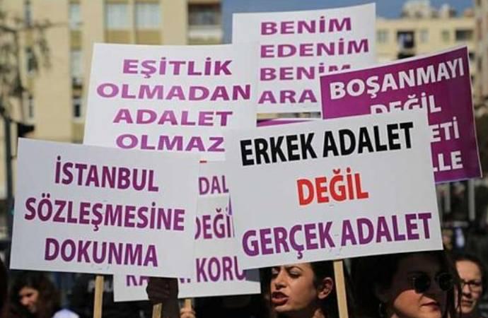 Hürriyet yazarı Hande Fırat'tan 'İstanbul Sözleşmesi' çıkışı