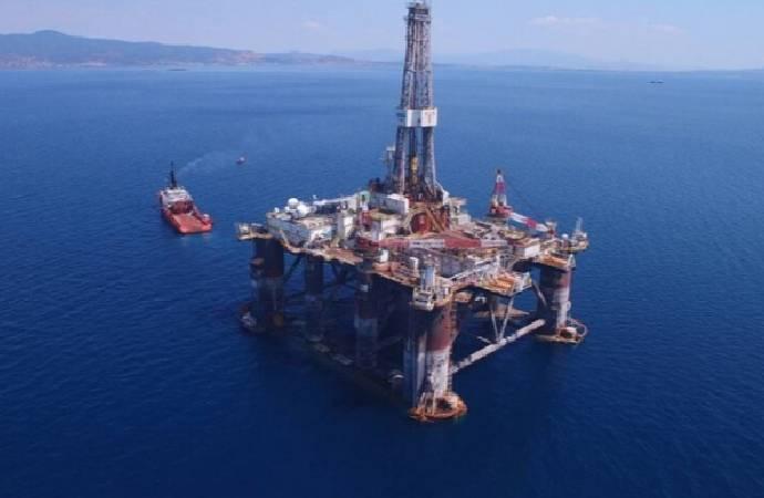 'Müjde', 10 sene sonra Türkiye'nin 6 yıllık doğalgaz ihtiyacını karşılayacak