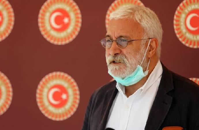 HDP'li Saruhan Oluç: Cezasızlığın sonu nereye varacak, Musa Orhan'ı kim koruyor?