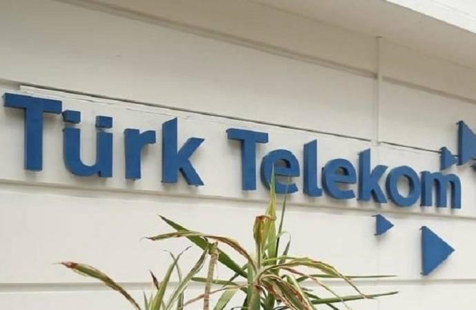 Türk Telekom, 'Sadece Kürtçe bilen vatandaşın hattını kapatmadı' iddiasının ardından imza kampanyası