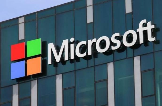 Microsoft'tan Kürtçe için önemli adım