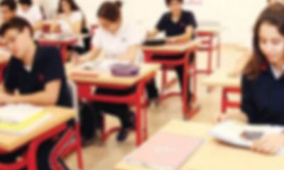 Karma eğitimi, 'baş belası' diyerek hedef alan okul müdürü hakkında işlem yapılmadı