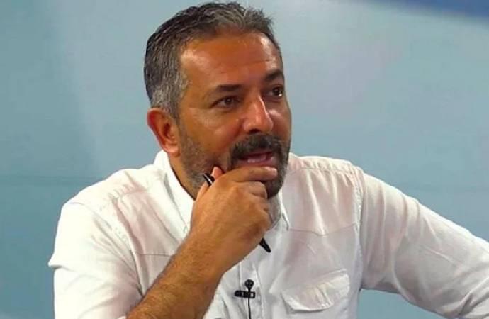 Karar yazarı Akif Beki: İktidar medyasının her müjdesine çığlık çığlığa sevinmeyen 'Türkiye düşmanı' oluyor