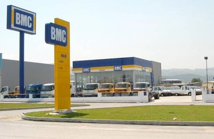 İzmir'deki BMC fabrikasında 70 vaka; üretime ara verildi