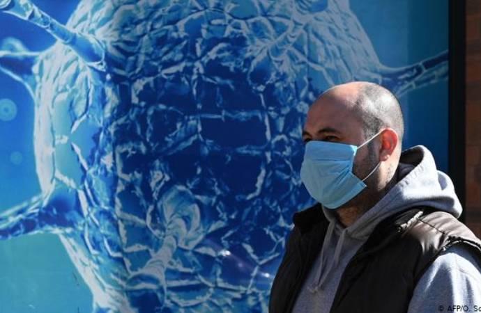 Polimetre.com Araştırması: Koronavirüsün yayılma hızı arttı; öldürücü etkisi azaldı