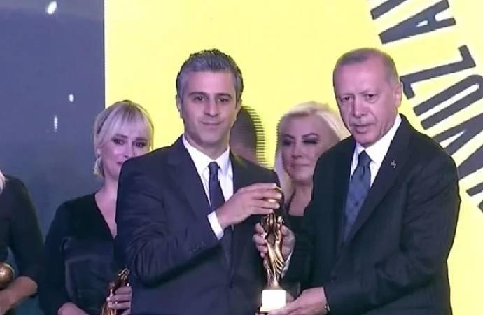 'NTV Ankara Temsilcisi Baran Sevişoğlu koronavirüse yakalandı'