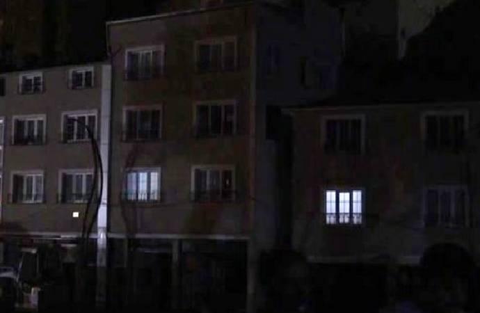 Selin vurduğu Dereli'ye 'elektrik' uyarısı: Tasarruflu kullanın