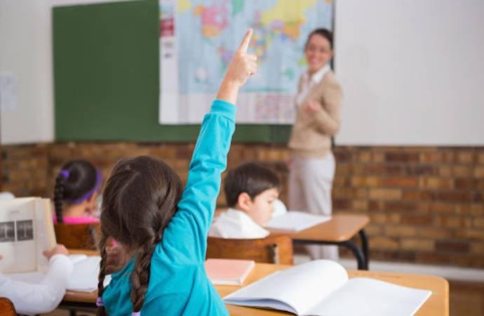 Türk Eğitim Derneği'nden '2019 Eğitim Değerlendirme' raporu: Yaklaşık 750 bin çocuk okul dışında