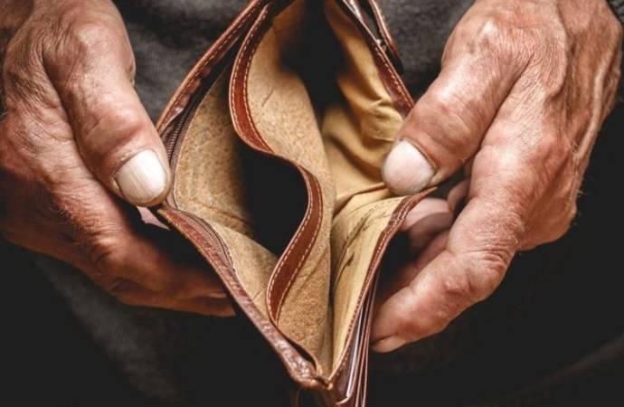 Türk-İş, 'açlık ve yoksulluk sınırı' araştırması sonuçlarını açıkladı