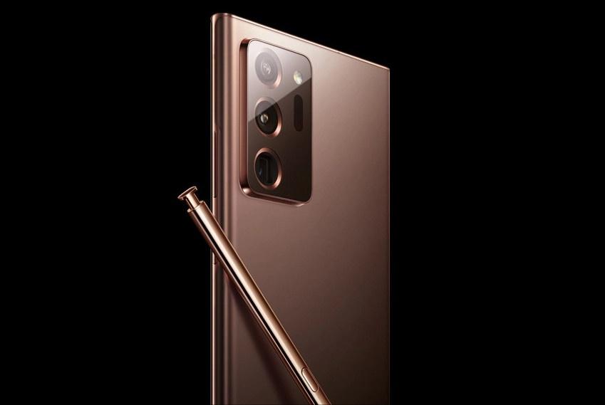 Samsung Galaxy Note serisini sonlandıracak