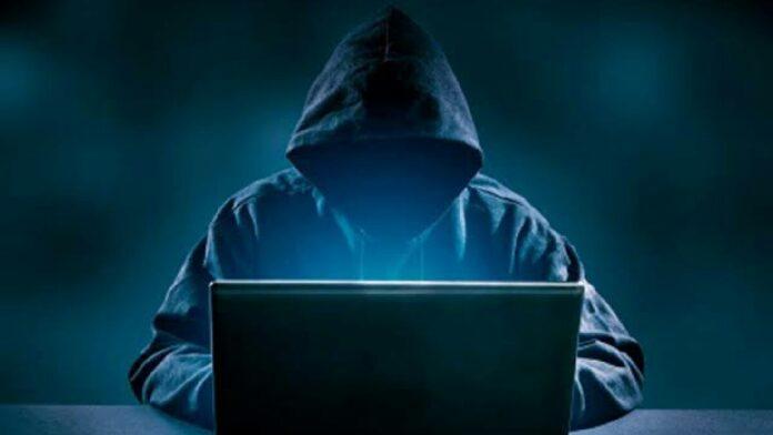 Filmlerdeki hacker saldırıları gerçek hayatı yansıtıyor mu?