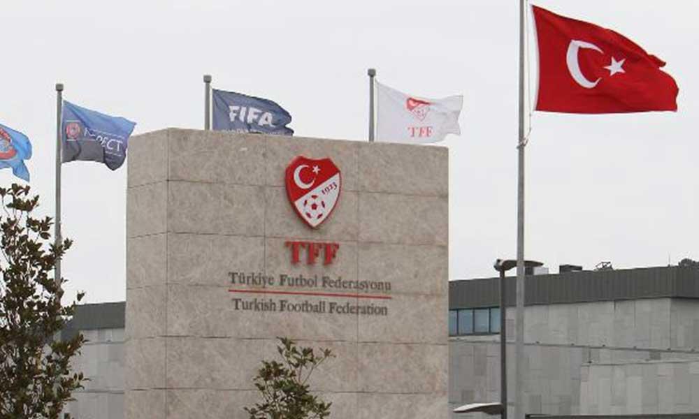 Fenerbahçe'nin harcama limiti için yaptığı itiraz Tahkim Kurulu tarafından reddedildi