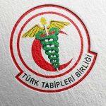 TTB: En kötü aşı, en iyi koronavirüs hastalığından iyidir