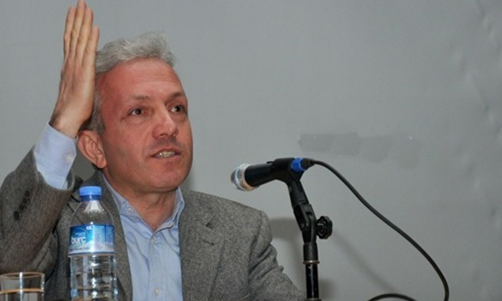 Prof. Dr. Sofuoğlu'ndan kan donduran yorum: Çok kan dökecek