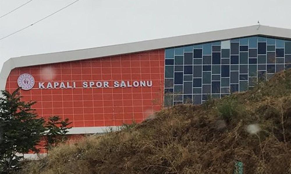 Tepki çığ gibi büyüdü! Atatürk'ün adını silip, AKP'li vekilin adını verdiler