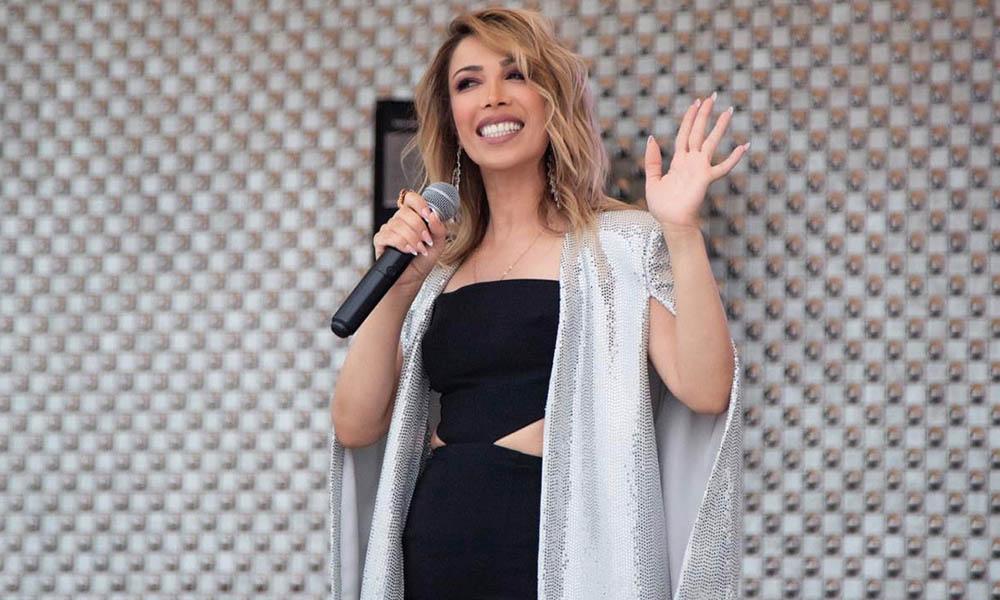 Hande Yener'i örnek alan tanınmış şarkıcıdan intihar girişimi!